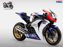 cbr racing bike price honda cbr 1000rr fireblade http www 1000rr net forums