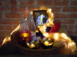 Diwali Decoration In Home 5 Last Minute Diwali Decoration Ideas