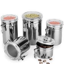 online get cheap coffee bean storage aliexpress com alibaba group
