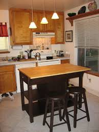 Small L Shaped Kitchen Appealing Small L Shaped Kitchens With Island Pics Decoration