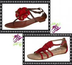 احذية صيفية 2013 images?q=tbn:ANd9GcS