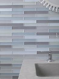 Kitchen Glass Backsplash Ideas 100 Glass Tile Backsplash Pictures For Kitchen Cheap