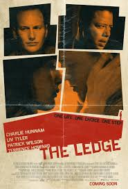 The Ledge (2011) izle