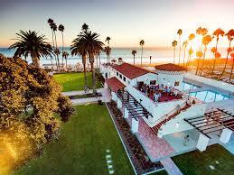 ole hanson beach house orange county event venue san clemente