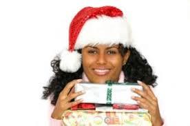 Brazil Gift Giving Customs   Giftypedia Giftypedia
