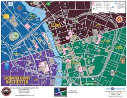 Street Map Of New York City by New York Hd Inner City Map World Map Photos And Images
