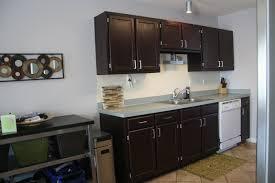 Rustoleum Kitchen Cabinet Paint Wall Kitchen Cabinet Paint Colors All About House Design Best