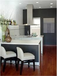 kitchen pantry kitchen cabinets modern zen furniture modern