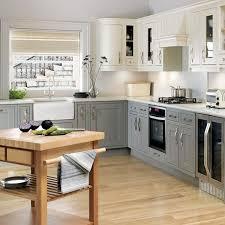 best grey wall kitchen ideas 6934 baytownkitchen