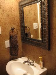 bathroom design magnificent blue bathroom decor bathroom ideas
