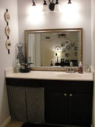 Black Distressed Bathroom Vanity by White Laminate Kitchen Cabinets Laminate Primer Best Paint For
