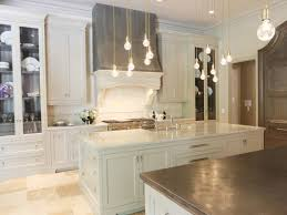 Photo Of Kitchen Cabinets Kitchen Cabinet Design Pictures Ideas U0026 Tips From Hgtv Hgtv