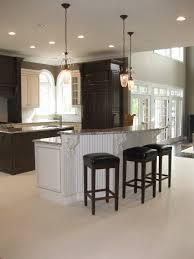 Elegant Kitchen Designs by Kitchen Design Gallery Online Interior Designs