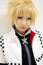 kingdom hearts cosplay Images?q=tbn:ANd9GcSU7LtnzNsqMFk0ps_I209JSmdDCJVggSvYzdcokDdZctfMmoUL