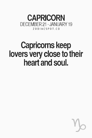 resume writing calgary 352 best capricorn images on pinterest capricorn quotes zodiac zodiacspot your all in one source for astrology