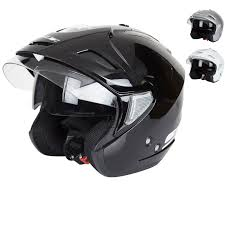 open face motocross helmet spada rp388 open face motorcycle helmet open face helmets
