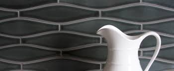 fireclay tile baton rouge american made tile products