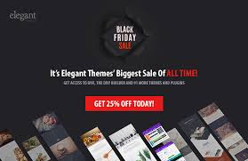 which website has the best black friday deals save money with these awesome black friday deals