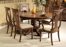 incredible ideas round dining table with chairs staggering round