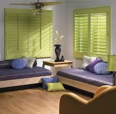 faux wood shutters san diego ca