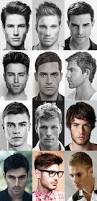 best 25 men u0027s cuts ideas on pinterest man cut guy haircuts and