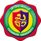 Sriwattana Business Administration Technological College