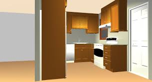 Euro Design Kitchen Euro Tile And Marble Ltd Kitchen And Bathroom Remodeling In
