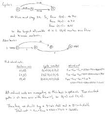 Necessary and Sufficient Conditions   Combinatorial Optimization     Convex Optimization  Amazon de  Stephen Boyd  Lieven Vandenberghe   Fremdsprachige B  cher