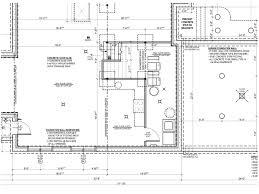 sample drawing gallery draw designs custom home plans sample drawing gallery