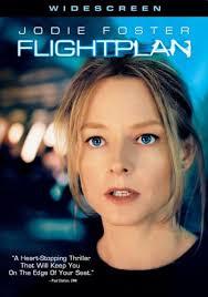 Flightplan (Plan de vuelo)