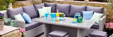 Outdoor Living Furniture by Garden Furniture U0026 Outdoor Living Webbs Direct Garden Centre