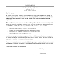 it officer cover letter print cover letter resume cv cover letter