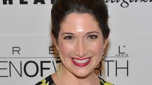 Randi Zuckerberg: How I Unplug for My Family. 1.3k. Shares. Share. Tweet. Share. What's This? Randi-zuckerberg-getty. By Randi Zuckerberg 2013-04-12 ... - Randi-Zuckerberg-Getty