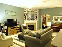 3d Home Interior Design Online Free by Interior Decoration Photo Alluring 3d Room Design Apk Free