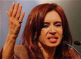 Elecciones 2011 Images?q=tbn:ANd9GcSUDofOA7znPHnwaLrmnfMEKo-Xm53VUFLkRpS-cMJR9vhnI_o-XA