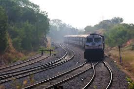 Akola Junction railway station