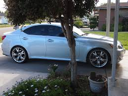 lexus is350 wheels finally i got 370z rims on my is350 clublexus lexus forum