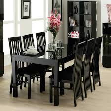 100 furniture stores dining room sets furniture curacao