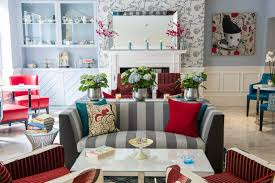 Awesome Victorian Style Interior Design Ideas Images Trends - Modern victorian interior design ideas