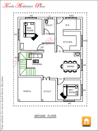 Small 3 Bedroom House Floor Plans by 100 Single Bedroom Floor Plans Floor Plans Penn State