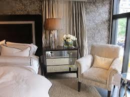 art deco bedroom design with ethan allen bedroom furniture clear