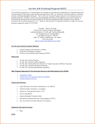 Objective Resume Sample  clerical resume objective  resume     happytom co