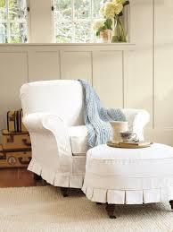 furniture ethan allen sleeper sofas ethan allen furniture sofas