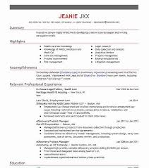 Sample Attorney Resume Solo Practitioner by Solo Practitioner Resume Example The Law Office Of Tracy Griffin