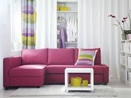 Pink Sofa Bed by Best 25 Pink Corner Sofas Ideas On Pinterest Bedroom Sofa Pink