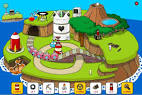 เกมส์สร้างเมือง-สร้างสวนสนุก - เกมส์สร้างเมือง-สร้างสวนสนุก เกมส์ ...