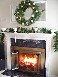 Christmas Decor In The Home Apartment Fabulous Christmas Decoration Ideas For Apartments