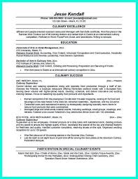 Inventory Specialist Resume Sample by 2695 Best Resume Sample Template And Format Images On Pinterest