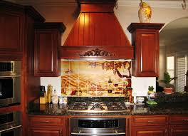 Kitchen Remodel Online  Considerations for small kitchen remodeling