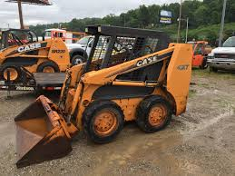 skid steer case 40xt skid steer specs 35 case 40xt skid steer